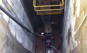 Northern Sewer Project – John Holland Group